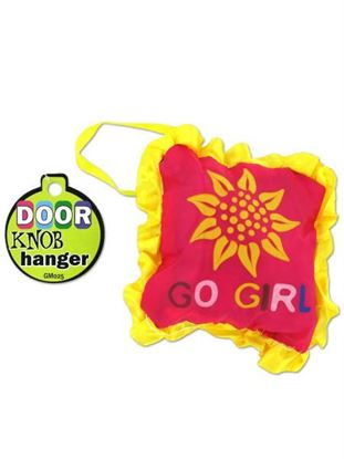 Picture of Door knob hangers (Available in a pack of 18)