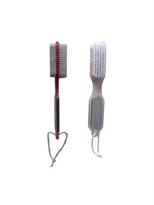 Picture of 4-in-1 pedicure set (Available in a pack of 24)