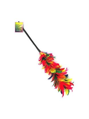 Picture of Feather Duster (Available in a pack of 24)