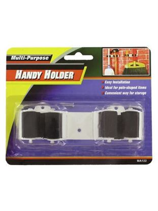 Picture of Multi-purpose handy holder (Available in a pack of 24)
