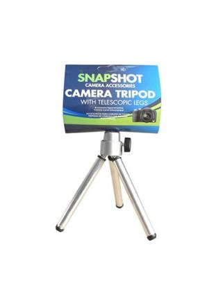 Picture of Camera tripod (Available in a pack of 6)