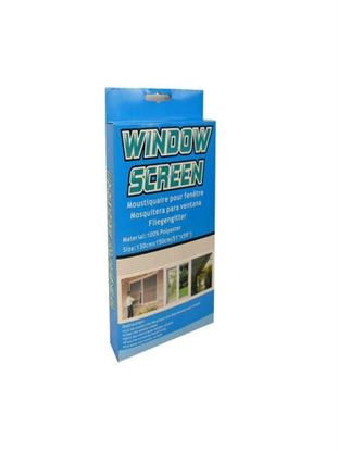 Picture of Window screen (Available in a pack of 8)