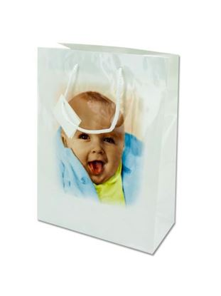 Picture of Baby med gift bag 10057 (Available in a pack of 24)