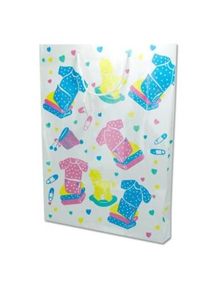 Picture of Baby med gift bag 1247 (Available in a pack of 24)