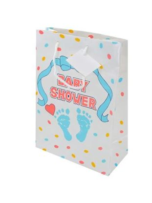 Picture of Baby med gift bag 1149 (Available in a pack of 24)