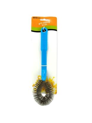 Picture of Barbecue grill brush (Available in a pack of 24)