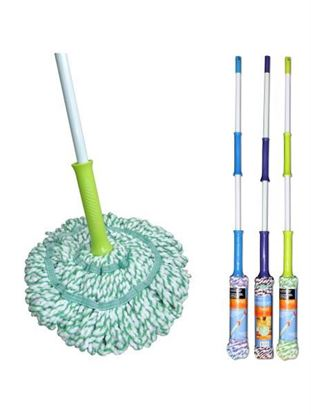 Picture of Twist floor mop (Available in a pack of 1)