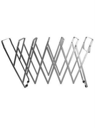 Picture of Expandable CD Rack (Available in a pack of 6)