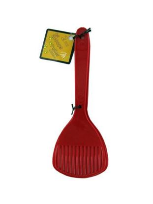 Picture of Pet scoop (Available in a pack of 24)