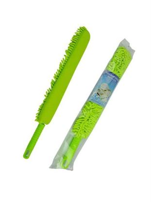 Picture of Microfiber duster (Available in a pack of 4)
