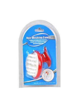 Picture of Hair washing comb (Available in a pack of 8)