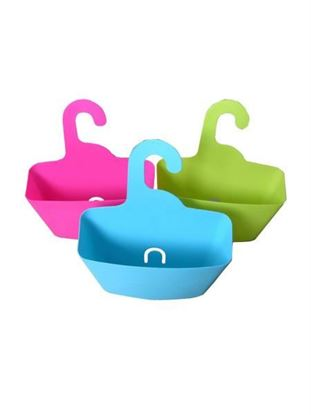 Picture of Bath shower caddy (Available in a pack of 8)