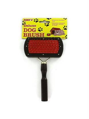 Picture of Deluxe dog brush (Available in a pack of 24)