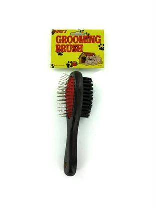 Picture of Dog grooming brush (Available in a pack of 24)