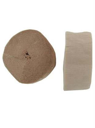 Picture of Beige steamer, 2 pack (Available in a pack of 24)