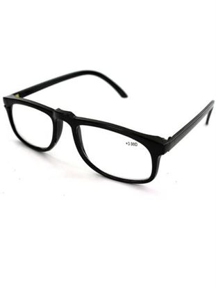 Picture of 3.00 reading glasses (Available in a pack of 1)