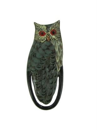 Picture of Owl book mark (Available in a pack of 24)