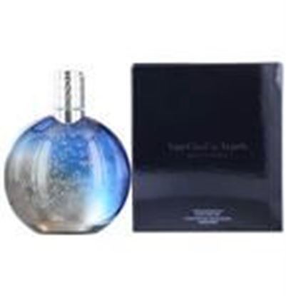 Picture of Midnight In Paris By Van Cleef & Arpels Edt Spray 4.2 Oz
