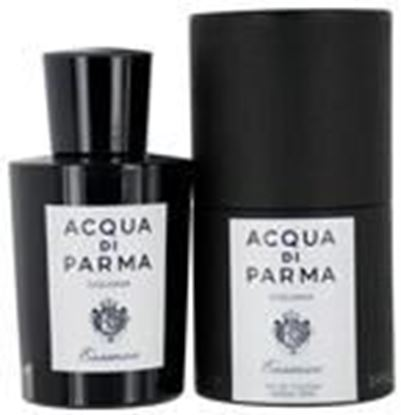 Picture of Acqua Di Parma By Acqua Di Parma Essenza Eau De Cologne Spray 3.4 Oz