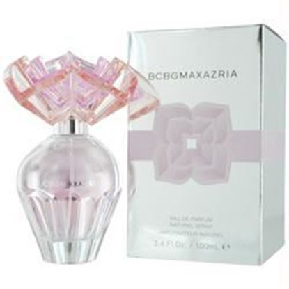 Picture of Bcbgmaxazria By Max Azria Eau De Parfum Spray 3.4 Oz