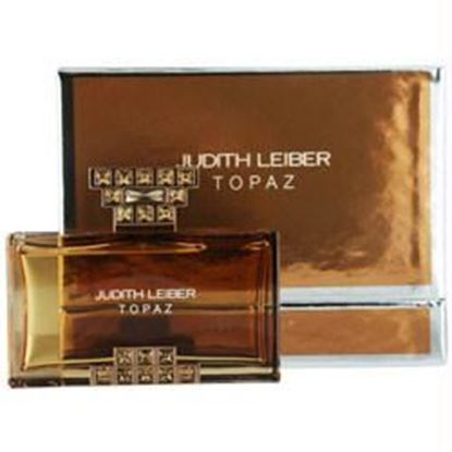 Picture of Judith Leiber Topaz By Judith Leiber Eau De Parfum Spray 2.5 Oz