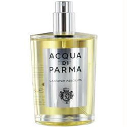 Picture of Acqua Di Parma By Acqua Di Parma Assoluta Cologne Spray 3.4 Oz *tester