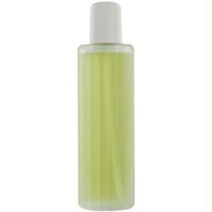 Picture of Society Yachting By Society Parfums Edt Spray 3.4 Oz *tester