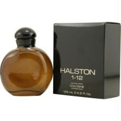 Picture of Halston 1-12 By Halston Cologne Spray 4.2 Oz