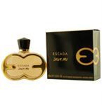 Picture of Escada Desire Me By Escada Eau De Parfum Spray 2.5 Oz
