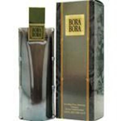 Picture of Bora Bora By Liz Claiborne Cologne Spray 3.4 Oz