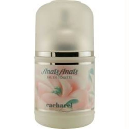 Picture of Anais Anais By Cacharel Edt Spray 3.4 Oz (unboxed)