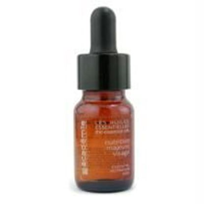 Picture of Acad'aromes Essential Nutrition Face--30ml/1oz