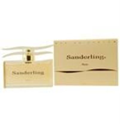 Picture of Sanderling By Yves De Sistelle Eau De Parfum Spray 3.4 Oz