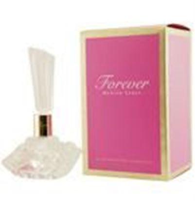 Picture of Mariah Carey Forever By Mariah Carey Eau De Parfum Spray 3.4 Oz