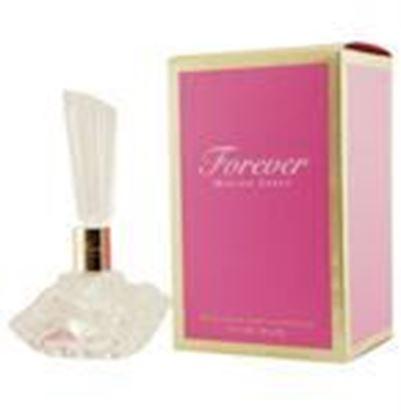 Picture of Mariah Carey Forever By Mariah Carey Eau De Parfum Spray 1.7 Oz