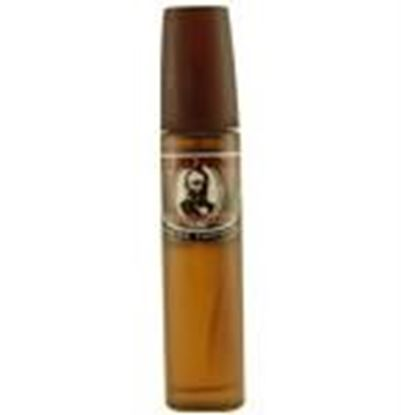 Picture of Cubano Bronze By Cubano Edt Spray 1 Oz (unboxed)