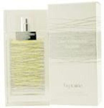 Picture of Life Threads Silver By La Prairie Eau De Parfum Spray 1.7 Oz