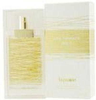 Picture of Life Threads Gold By La Prairie Eau De Parfum Spray 1.7 Oz