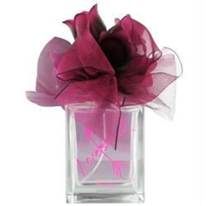 Picture of Vera Wang Lovestruck By Vera Wang Eau De Parfum Spray 3.4 Oz (unboxed)