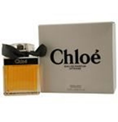 Picture of Chloe Intense (new) By Chloe Eau De Parfum Spray 2.5 Oz