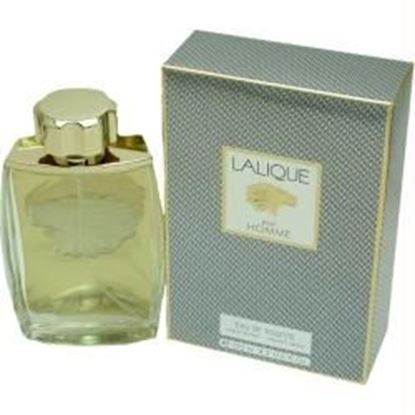 Picture of Lalique By Lalique Edt Spray 2.5 Oz