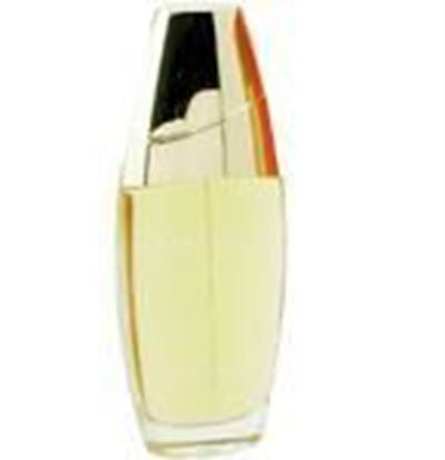 Picture of Beautiful By Estee Lauder Eau De Parfum Spray 2.5 Oz (unboxed)
