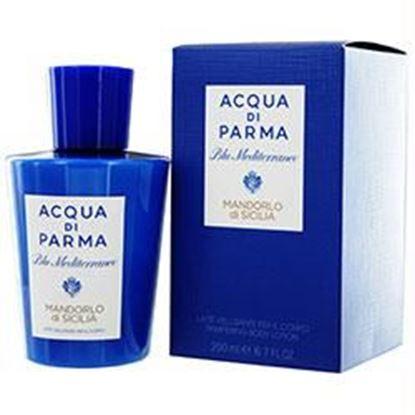 Picture of Acqua Di Parma Blue Mediterraneo By Acqua Di Parma