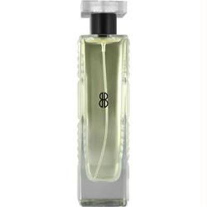 Picture of Bill Blass Couture 8 By Bill Blass Eau De Parfum Spray 3.4 Oz (unboxed)