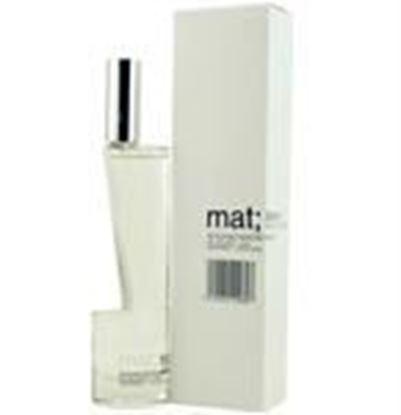 Picture of Mat By Masaki Matsushima Eau De Parfum Spray 2.7 Oz