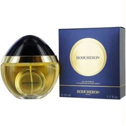Picture of Boucheron By Boucheron Eau De Parfum Spray .33 Oz Mini (unboxed)