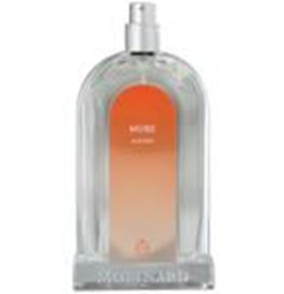 Picture of Les Fruits Mure By Molinard Edt Spray 3.4 Oz *tester