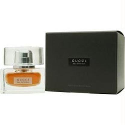 Picture of Gucci By Gucci Eau De Parfum Spray 1.7 Oz