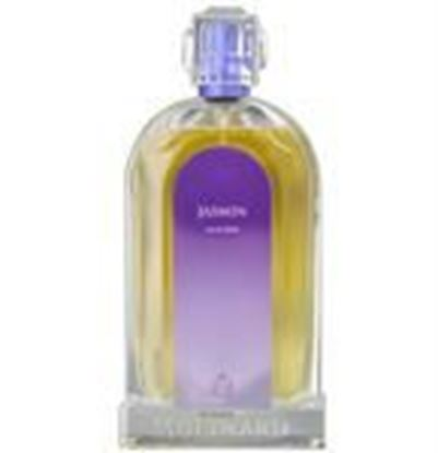 Picture of Les Fleurs Jasmin By Molinard Edt Spray 3.3 Oz *tester