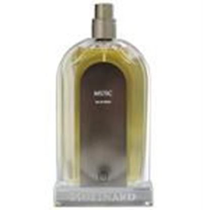 Picture of Les Orientaux Musc By Molinard Edt Spray 3.4 Oz *tester